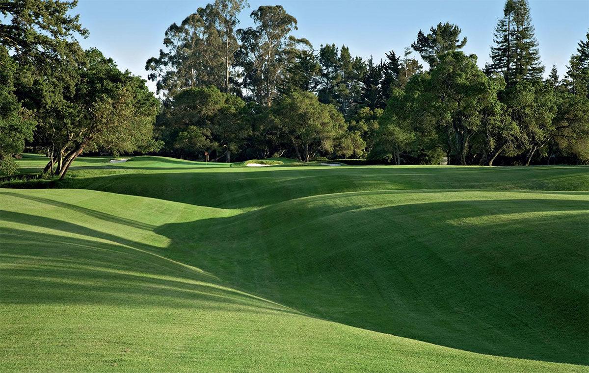 Genius-of-Pasatiempo-11 - great American golf