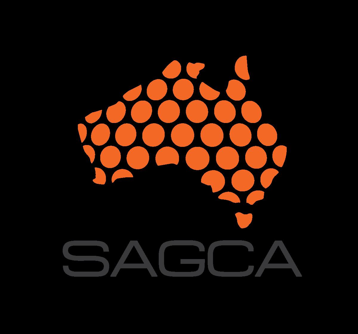 SAGCA
