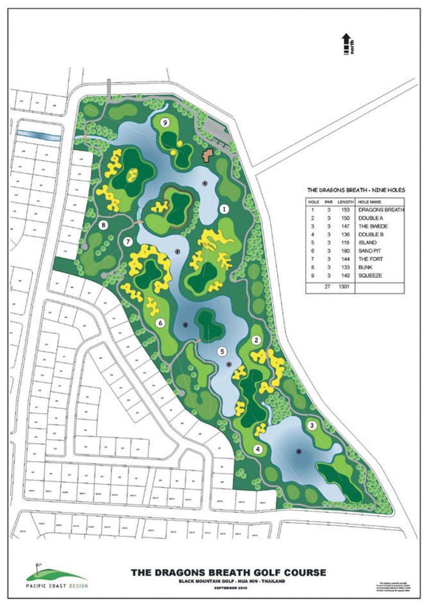 Urban Golf Magic-4